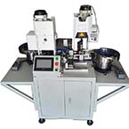 ../Images/categories/Full-automatic-crimping-machine-catalogue.jpg