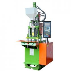 Injection Moulding Machine WPM-701-4.5T