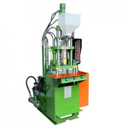 Vertical Type Injection Moulding Machine WPM-701-3.5T
